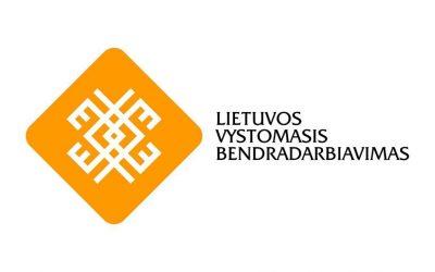 Vystomojo bendradarbiavimo programai pateiktas projektas su Gruzijos partneriais