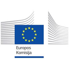 Susitikimas su Europarlamento nariu Broniu Rope